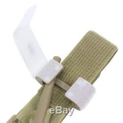 First Aid Medical Tourniquet Outdoor Climbing Equipment Emergency Tool HM T5R6