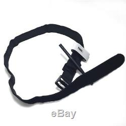 Medical First Aid Belt Emergency Outdoor Army Tactical Application Kit Equipment
