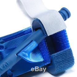 Outdoor EMT Tourniquet Medical Emergency Survival First Aid Kits Equipment F3E1