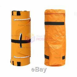 Rescue Stretcher Lift Multifunctional Emergency Rescue Of Chemical Accident