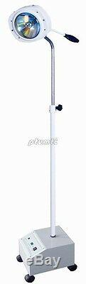 YD01-IE Emergency Cold light operating lamp Light For Surgical Operations PT