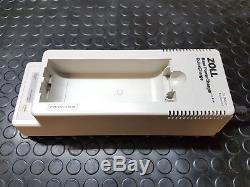 Zoll M Series Charging station, like NEW medical emergency spare part